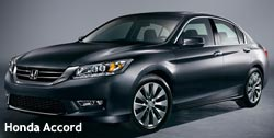 Honda-Accord-B