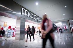 Macys-shopping-B