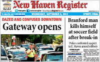 New-Haven-Register-newspaper-A