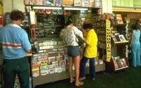 Newsstand-AA4