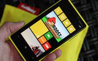 Nokia-Lumia-920-A2