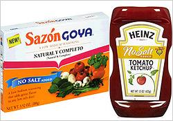 Sasson-Heinz-B_1