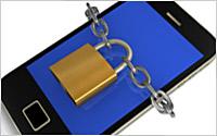 Smartphone-lock-Shutterstock-A
