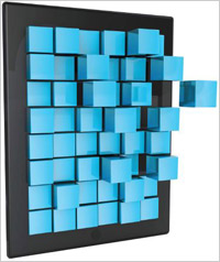 Ipad-Blocks-B