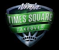 NYC-Times-square-Ninja-B