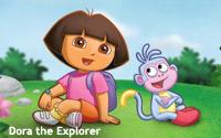 Dora-the-Explorer-A2