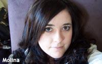 Heather-Molina-A