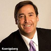 Bill-Koenigsberg-B