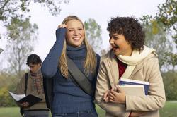 College-Students-B