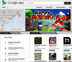 Google-Play-B2