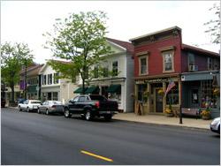 Main-Street-in-Hudson-Ohio-B