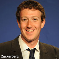Mark-Zuckerberg-BB1