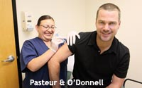 Pasteur-and-Actor-Chris-ODonnell-A