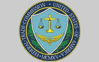 FTC-Seal-A