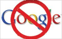 Google-RedSlash-A