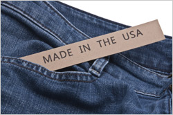 Made-in-the-USA-Shutterstock-B