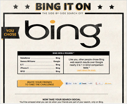 Bing-it-on-chart-B