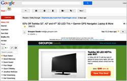 Groupon-email-B