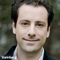 Jon--Steinberg