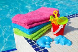 Toys-Towels-B