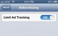 AdvertisingApp-A