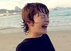Kid-laughing-B