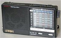 Radio-AAA4