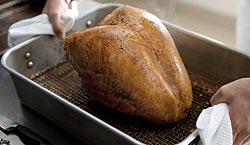 Baked-Turkey-B