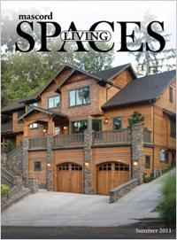 Living-Spaces-App-B