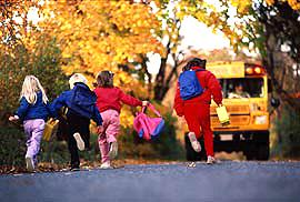 School-Bus-BA