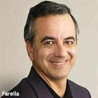 Steve-Farella-B