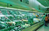 Supermarket-A1