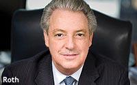 Michael-Roth