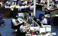 Newspaper-Newsroom-