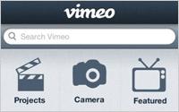 Vimeo-A