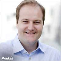 Alex-Moukas-B