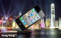 Hong-Kong-Iphone