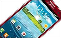 Galaxy-S-III-Smartphone