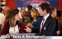 Parks--Recreation-A