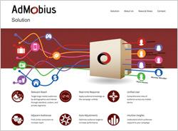 AdMobius-B2