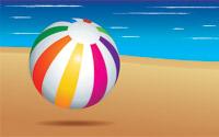 Beach-Ball-Shutterstock
