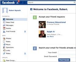 Facebook-RB-B