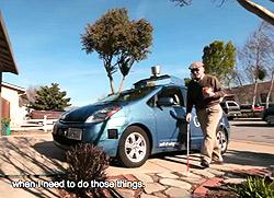 Man-Car