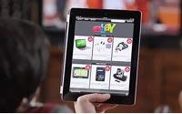 Online-Shopping-Ipad