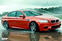 BMW-B