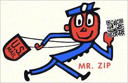 Mr-Zip