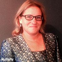 Nancy-Mullahy
