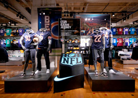 Nike-Store-Chicago
