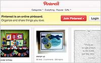 Pinterest-A