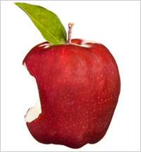 Red-Apple-Bite-Shutterstock